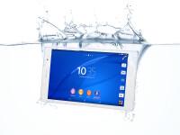 Sony-Xperia-Z3-Tablet-Compact2a.jpg
