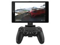 Sony-Xperia-Z3-Tablet-Compact3a.jpg
