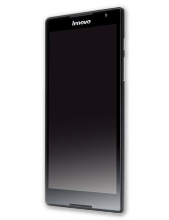 Tab S8-50