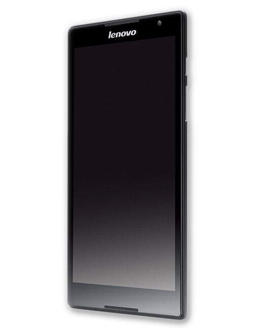 Lenovo Tab S8-50 specs