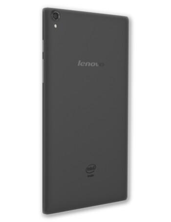 Lenovo Tab S8-50