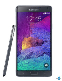 Samsung-Galaxy--Note-41.jpg