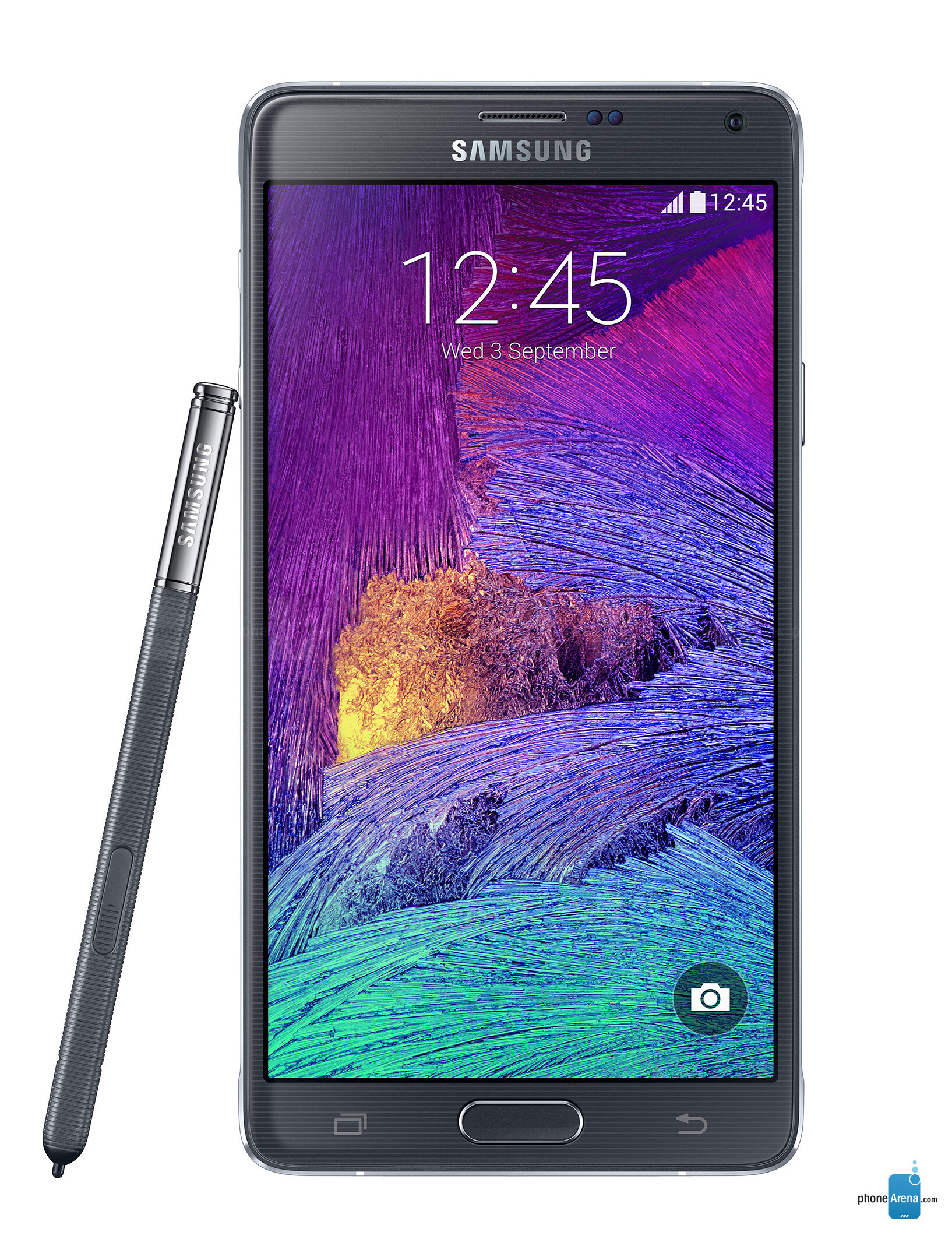 samsung galaxy note 4 specs. Black Bedroom Furniture Sets. Home Design Ideas