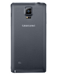 Samsung-Galaxy-Note-42.jpg