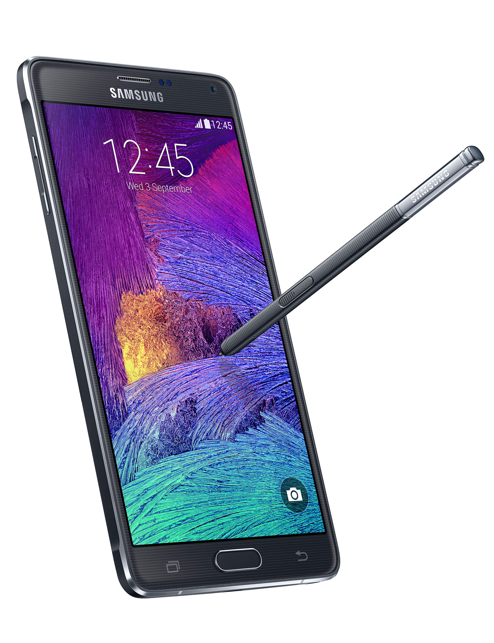 Samsung galaxy note 4 specs for Housse galaxy note 4