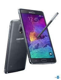 Samsung-Galaxy-Note-45