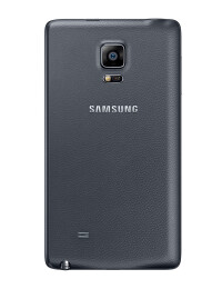 Samsung-Galaxy-Note-Edge-2.jpg
