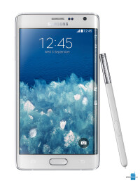 Samsung-Galaxy-Note-Edge-3