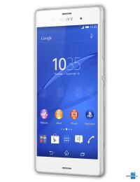 Sony-Xperia-Z31.jpg