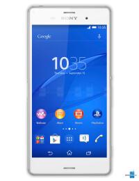 Sony-Xperia-Z32.jpg