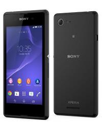 Sony-Xperia-E32