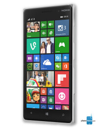 Nokia-Lumia-8301