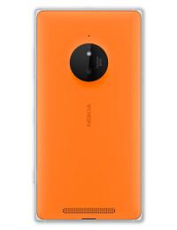 Nokia-Lumia-830-3