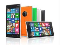 Nokia-Lumia-830-6a