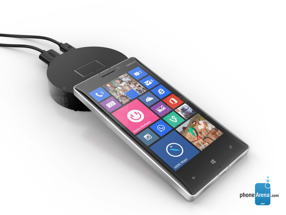 nokia lumia 830 starts shipping around the world brings. Black Bedroom Furniture Sets. Home Design Ideas