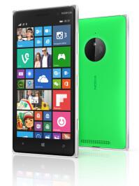 Nokia-Lumia-830-10a