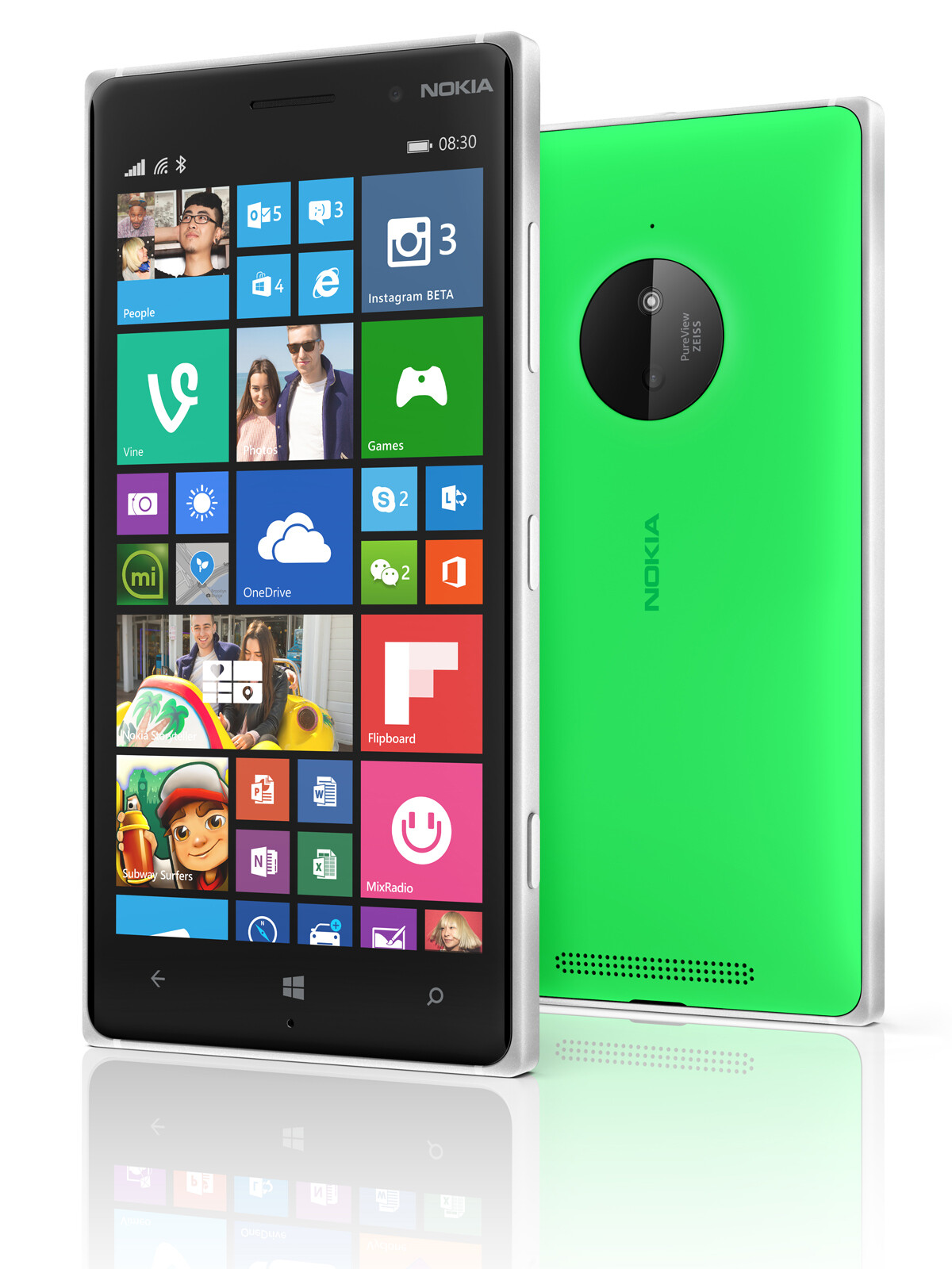 nokia lumia 830 specs. Black Bedroom Furniture Sets. Home Design Ideas