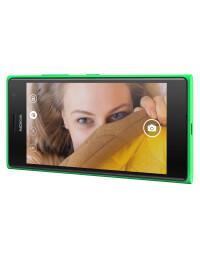 Nokia-Lumia-735-2