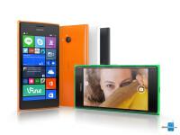 Nokia-Lumia-735-ad1