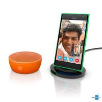 Nokia-Lumia-735-ad2