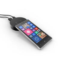 Nokia-Lumia-735-ad3