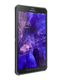 Samsung-GALAXY-Tab-Active-3.jpg