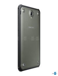 Samsung-GALAXY-Tab-Active-4.jpg