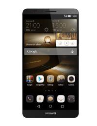Huawei-Ascend-Mate7-1