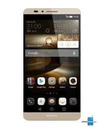 Huawei-Ascend-Mate7-3