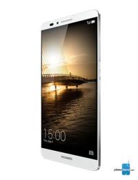 Huawei-Ascend-Mate7-4