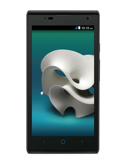 zte kis 3 max review can built specifically