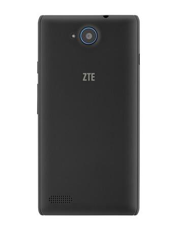 ZTE Kis 3 Max