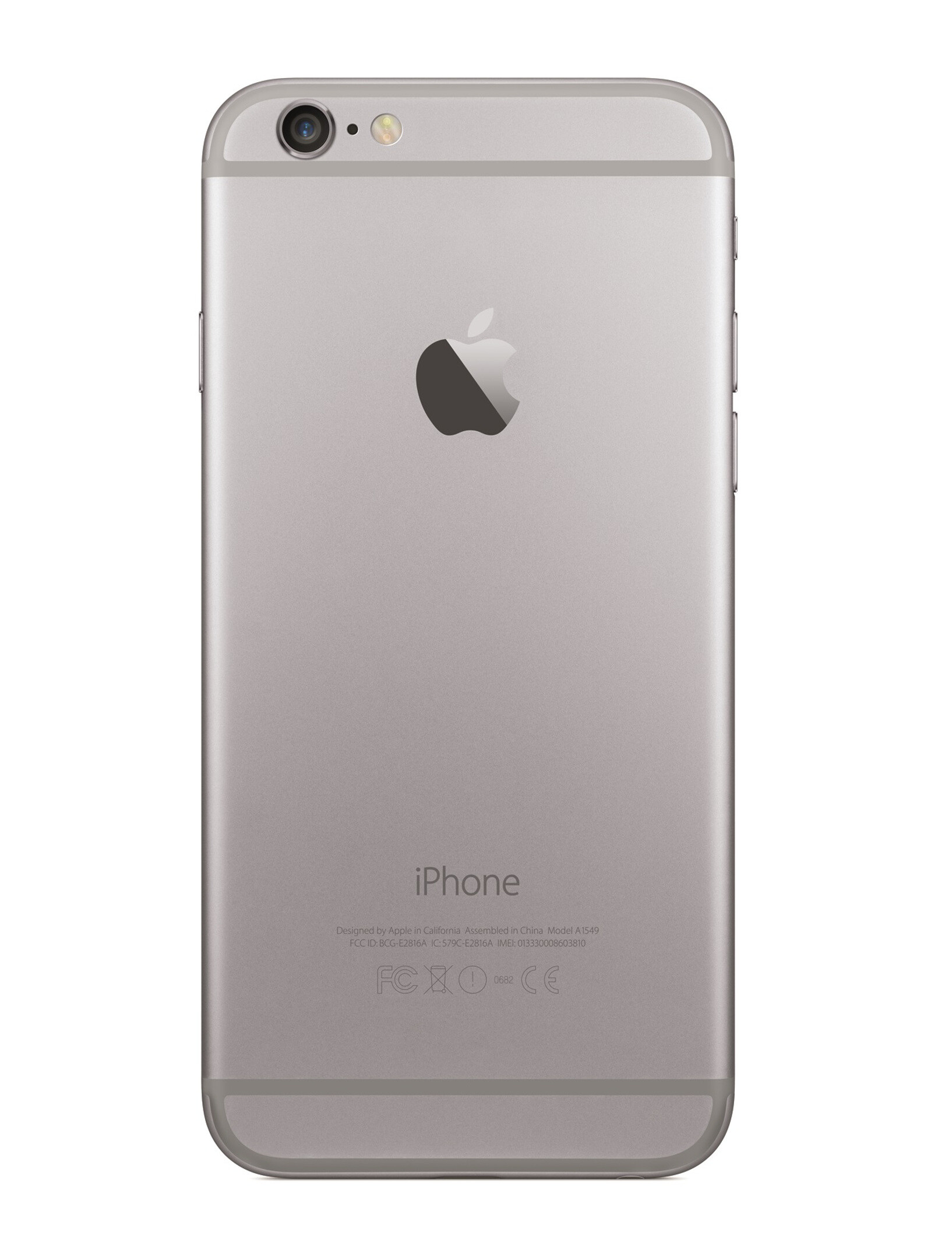 www apple com iphone 6 manual