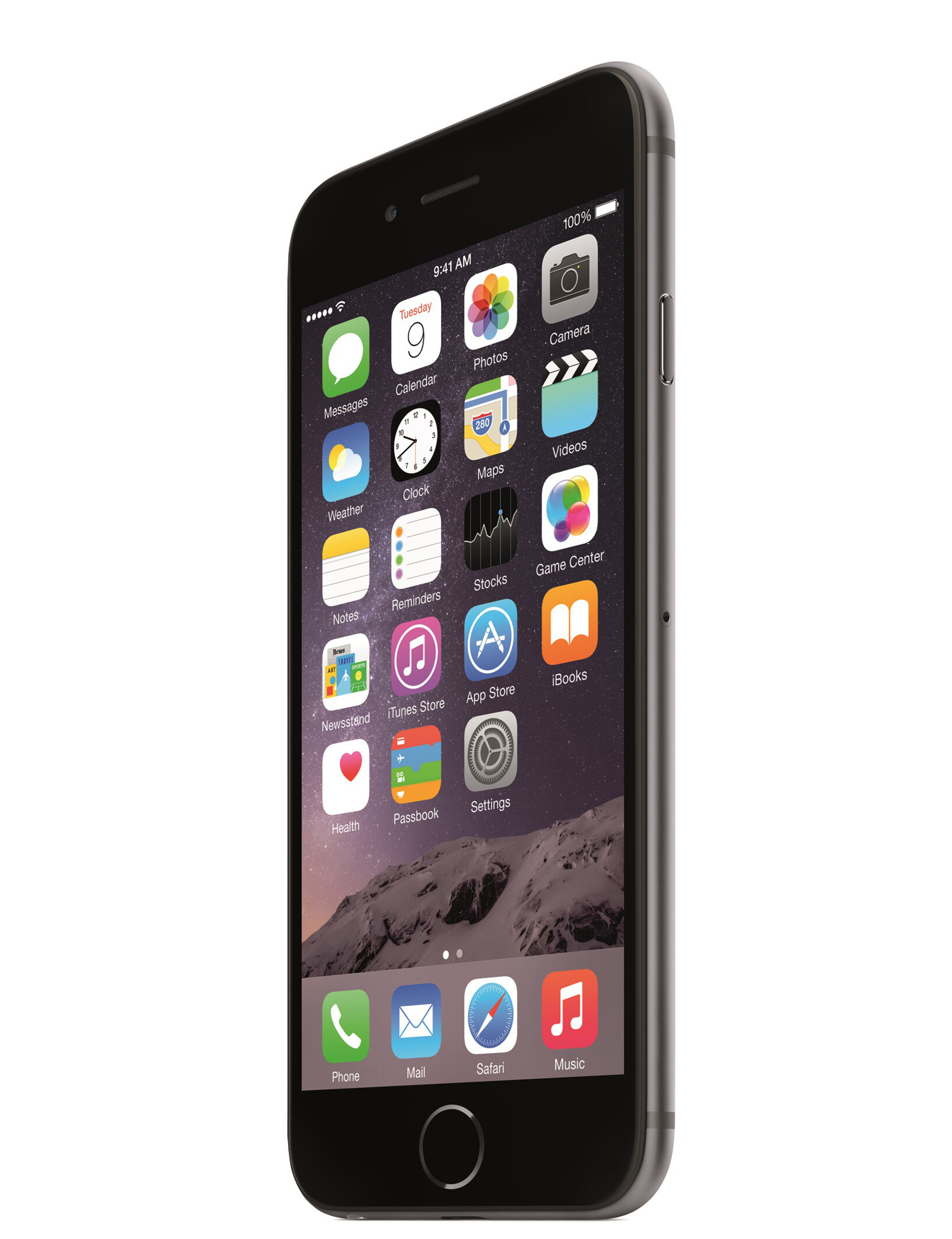 apple iphone 6 specs. Black Bedroom Furniture Sets. Home Design Ideas