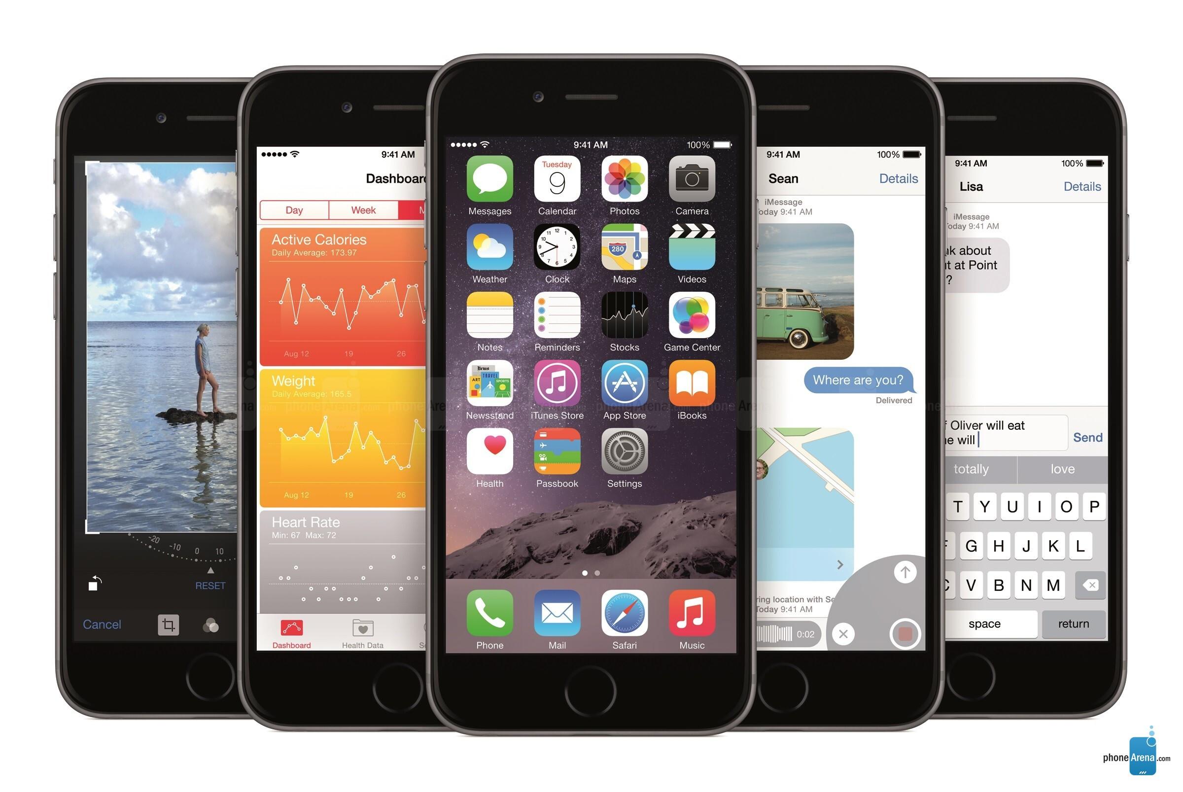 iphone 1 6. Iphone 1 6 S