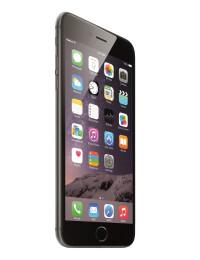 Apple-iPhone-6Plus1
