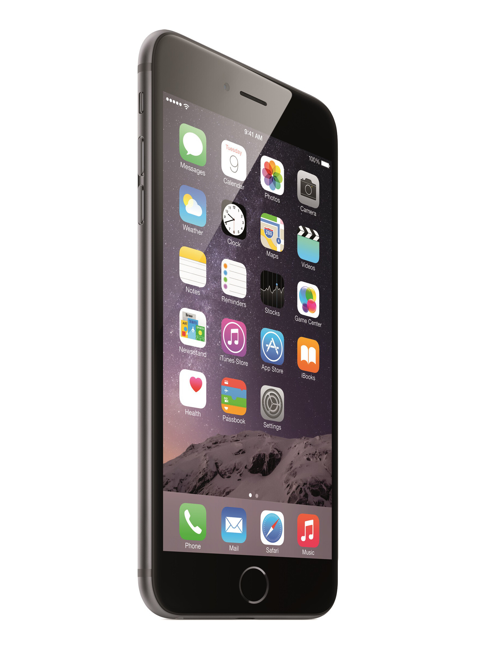apple iphone 6 plus specs. Black Bedroom Furniture Sets. Home Design Ideas