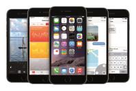 Apple-iPhone-61a