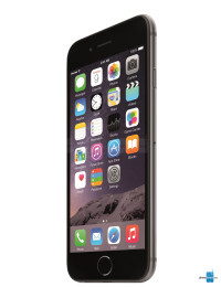 Apple-iPhone-63.jpg