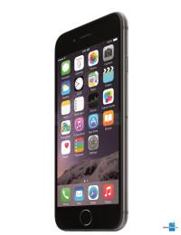 Apple-iPhone-63