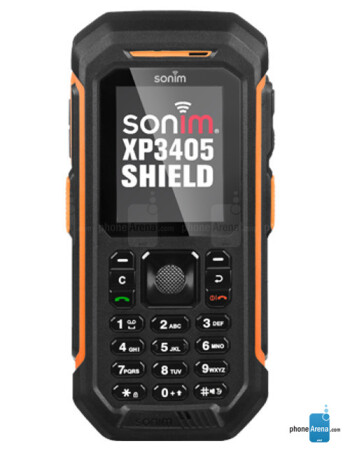 Sonim XP3405 SHIELD