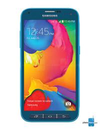 Samsung-Galaxy-S5-Sport-1
