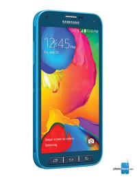 Samsung-Galaxy-S5-Sport-2