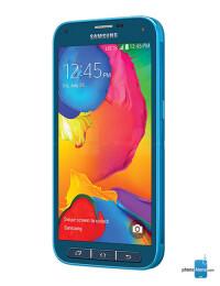 Samsung-Galaxy-S5-Sport-3