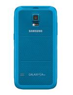 Samsung Galaxy S5 Sport