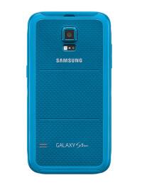 Samsung-Galaxy-S5-Sport-4