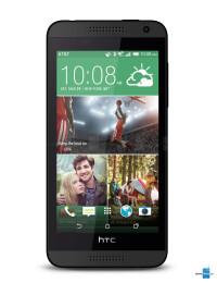 HTC-Desire-610-1