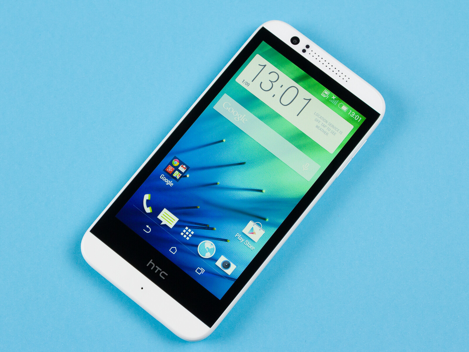 htc desire 510 launches at sprint this friday boost and. Black Bedroom Furniture Sets. Home Design Ideas