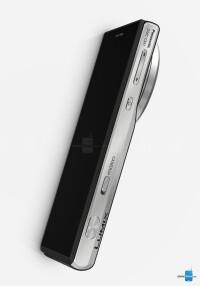 Panasonic-Lumix-CM12a