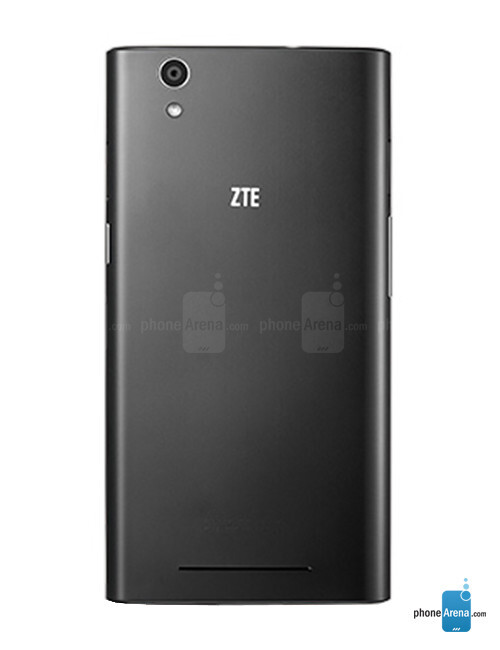 have zte zmax 2 manual after the procedure